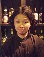 マネージャー 山本さん