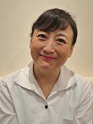 kari-face