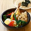 カレー食堂心ヨドバシAkiba店