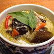 タイレストラン メナムのほとり 神保町本店