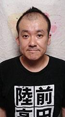 店長 福富さん