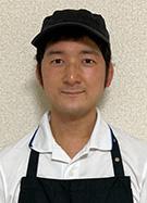 オーナー 生井さん